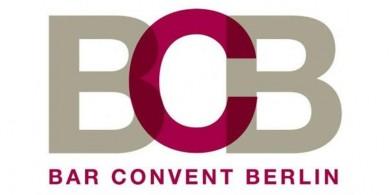 bcb bar convent berlin 2016 trade fair exhibition information. Black Bedroom Furniture Sets. Home Design Ideas