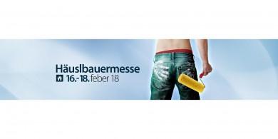 Häuslbauermesse 2018 In Klagenfurt Trade Fair Exhibition Informa