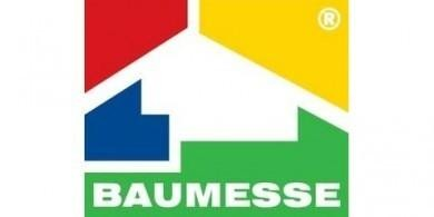 Baumesse 2018 In Offenbach Trade Fair Exhibition Information
