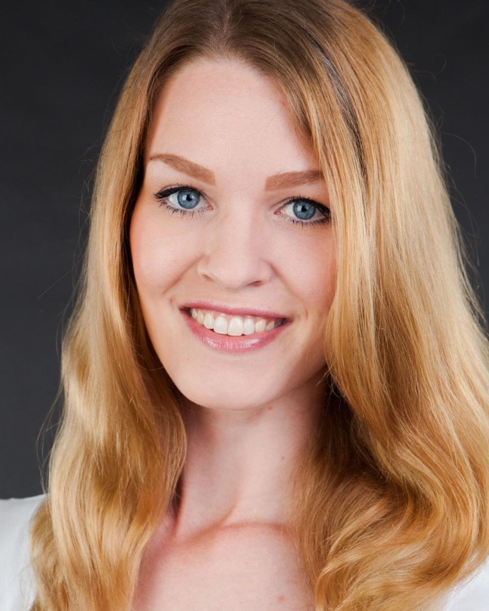 Natalie Bianca: 3 Jobs als Promoter - zahlreiche Ein ...