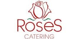 Company logo of the customer Roses Catering GmbH