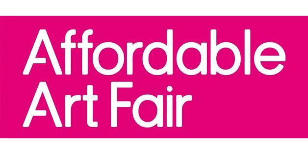 affordable art fair 2015 in hamburg trade fair exhibition inform. Black Bedroom Furniture Sets. Home Design Ideas