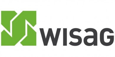 Company logo of the customer WISAG Event Service GmbH & Co. KG
