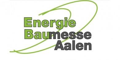 Energie Baumesse Aalen 2016 Trade Fair Exhibition Information