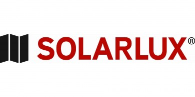 Solarlux Gmbh Reviews And Open Jobs