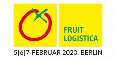 diabetes kongress berlin 2020 maratón