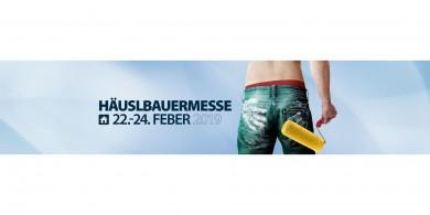 Häuslbauermesse 2019 Klagenfurt Trade Fair Exhibition Informatio
