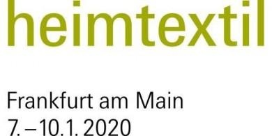 Messe frankfurt 2020