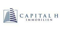 Company logo of the customer Capital H Immobilien GmbH