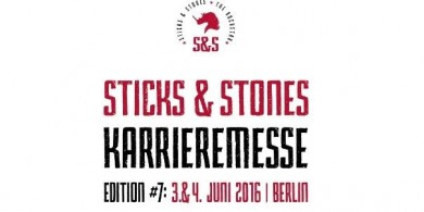 sticks stones 2016 in berlin trade fair exhibition information. Black Bedroom Furniture Sets. Home Design Ideas