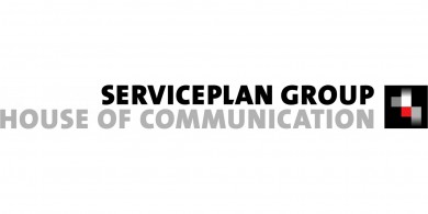 Company logo of the customer Serviceplan Sales Bremen GmbH