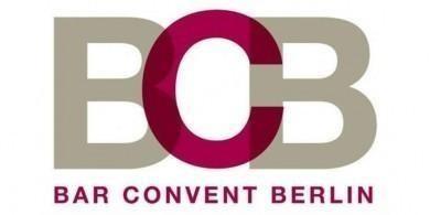 bcb bar convent berlin 2018 in berlin trade fair exhibition info. Black Bedroom Furniture Sets. Home Design Ideas