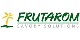 Company logo of the customer Frutarom Savory Solutions Germany GmbH