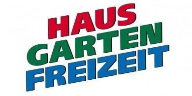 AuBergewohnlich Overview About Exhibition Haus Garten Freizeit